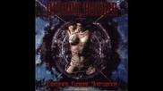 Dimmu Borgir - Blessings Upon the Throne of Tyranny