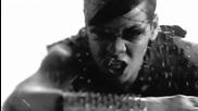 Rihanna - Pour It Up ( Remix) + Превод