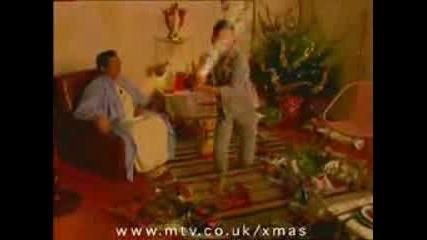 Ето Какви Подаръци Получават Децата ?!