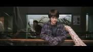 Хари Потър и филосовския камък *бг аудио* - част 1 - *високо качество*
