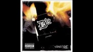 D12 - Fight Music (acapella)
