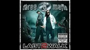 Three 6 Mafia - Thats Right ( Instrumental )