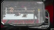 (27.05.2013) Wwe Raw - (3/7)