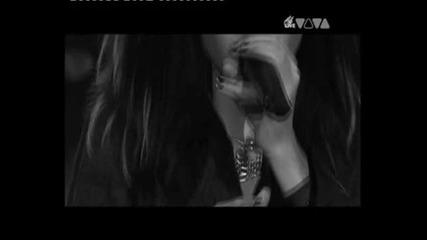 Tokio Hotel Фен Видео