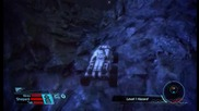 Mass Effect - Видео Ревю