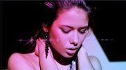 • Красива • Rudebrat - Bad Wolf Bay ( feat. Veela & Nlj)