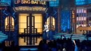 Сонакши Синха в Lip Sing Battle - 1 част