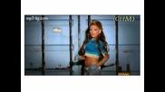 Yanica ft Vali & Aso - Dve v Edno - Reggaeton Remix