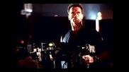 Класическият филм Заличителят (1996)
