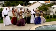 Denislav - Duner Kuchek (dunera) Official Hd Video 2010