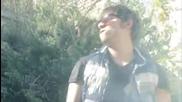 Juny The Game Baks So Mangavatut Trajnava Hd Official Music Video 2014 -dj Balti