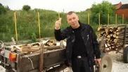 Gojko i Juzni vetar - predsednice , kupi ladu 2011