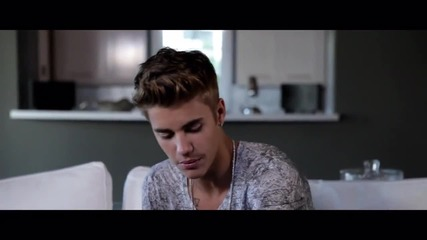 # Believe Movie - # Be Alright