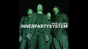 [subs] Innerpartysystem - Dont Stop