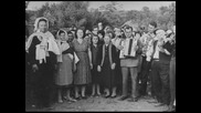 Дебърска група - Ръченица