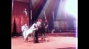 22.IX.2005 - Цирк Арена