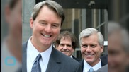 Court Upholds Bob McDonnell's Guilty Verdict