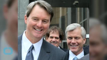 Court Upholds Bob McDonnell's Guilty Verdict