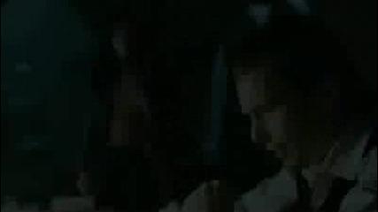 Daybreakers (2010) Trailer