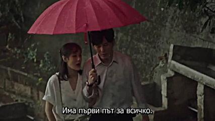 The Long Night (2020) / Мълчанието на истината: Дълга е нощта - E02