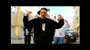 | H D 720p Video| Shosho feat. Sarafa - Това е моят живот