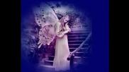 Celine Dion - Полетът на един ангел (превод)