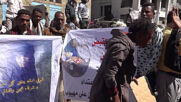 Yemen: Protesters rally to decry release of men alleged to have raped 17 y/o from Muhamasheen minority in Taiz