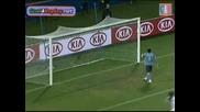 24.06.09 Испания 0:2 Сащ Алтидор Гол