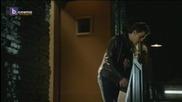 Дневниците на вампира Сезон 5 Епизод 8 Бг Аудио