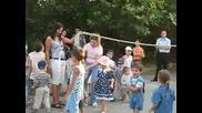 Сск Варна 4.8.2007г - 2