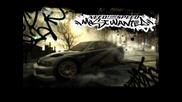 Evol Intent Mayhem and Thinktank - Broken Sword