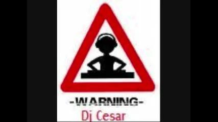 Дон Омар-кажи и!!! Don Omar-dile a ella