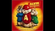 Alvin , Chipmunks and Галена- Dj-ят ме издаде.mp3