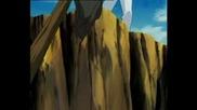 New - Yu - Gi - Oh! - Epizod 101 - Izolirani v kiberprostranstovto - chast 3