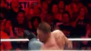 Wwe - John Cena - Titantron For 2011