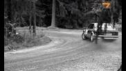 Top Gear 29.05.2011 (бг Аудио) [част 1/4]