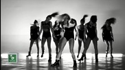 Goin' Through feat. Eleftheria Eleftheriou - Mistiko Mou ( Official Video ) Full Hdtv 1080p