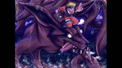 Uzumaki Naruto... ;)