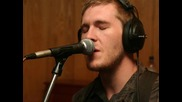 Gaslight Anthem - I Do Not Hook Up Cover (kelly Clarkson) - Live Lounge