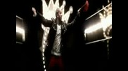 Bow Wow & Omarion - Hey Baby(jump Off) New