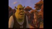 Shrek Parodiq[пълна С Псувни]