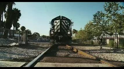 Hancock Treilar Ot Filma