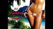 Специално за vbox7 Mix на Dj Djordjio