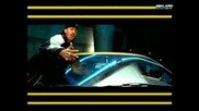 Ludacris - Act A Fool High - Quality