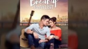 With a Smile-piolo Pascual-the Breakup Playlist_ost