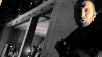 Alex P - Музика [ Official Video H D 2011 ]