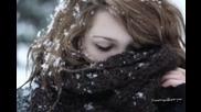 Таня Матеева - Самотна гара