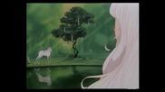 Последният Еднорог ( The last unicorn) - Част 3/4 ( Бг Аудио)
