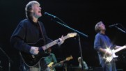 Steve Winwood - Can't Find My Way Home [Live From Madison Square Garden] (Оfficial video)