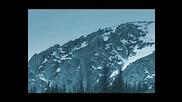 B E S T ! Мартин Александров - Това си ти! | Официално Видео - Low Quality 2007 |